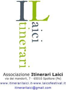 Associazione Itinerari Laici. Scudetto