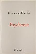 """In Psychonet, Eleonora De Conciliis scrive  """"siamo intossicati dall'altro""""."""