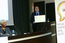 """Maurizio Ferraris e la postmodernità: """"il tramonto di un mito"""""""